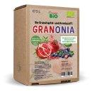 5 Liter-Box Bio Granonia - Granatapfel & Aronia...