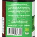 1 l Bio Granatapfel Muttersaft von BenOrganic