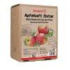 5 Liter-Box Apfel Direktsaft Elstar aus der Pfalz